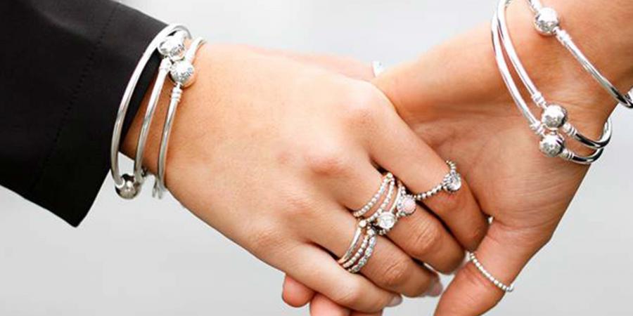 Jewellery Spotlight