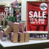 body-shop-sale