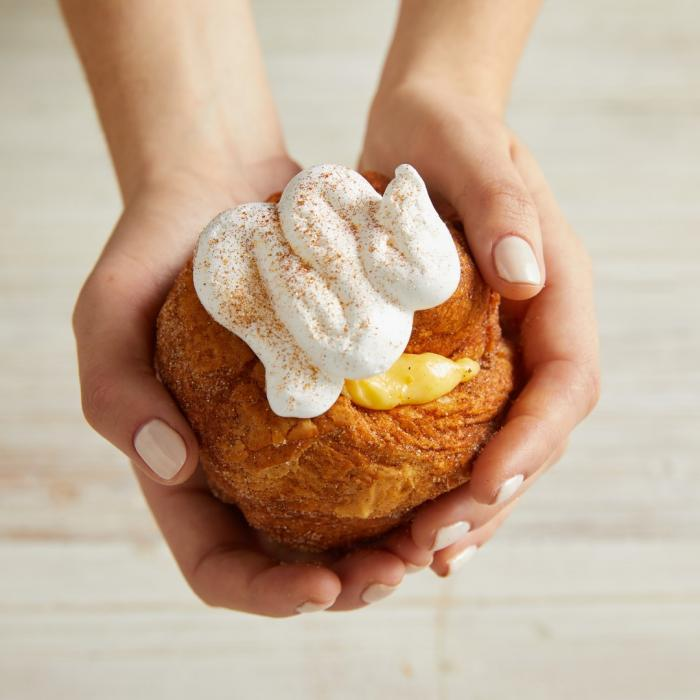 muffin_break_clementine_duffin1