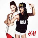 H&M Image 2