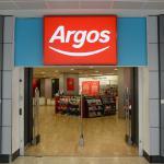 argos shop front