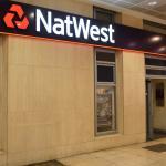 Natwest Shop Front