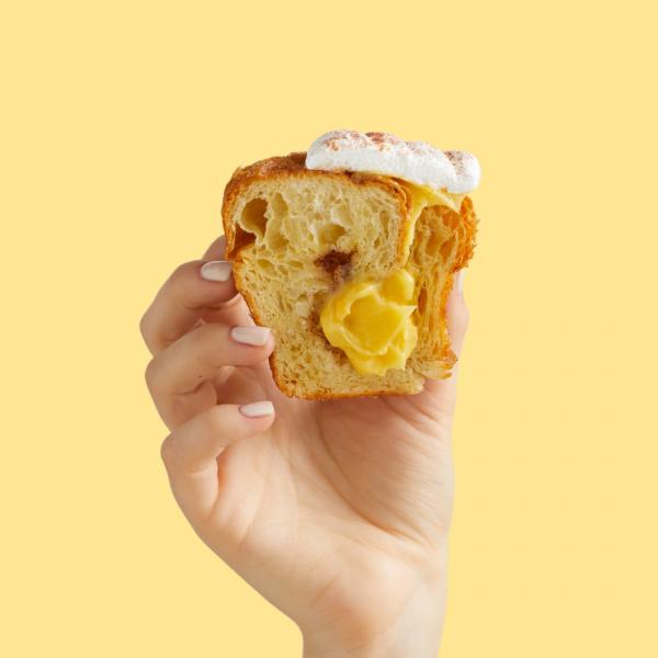 muffin_break_clementine_duffin2